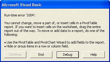 Getting a Sum Instead of a Count : Microsoft Excel